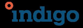 Logo Indigo-01
