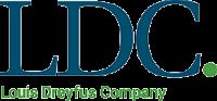 LDC-Logo-Color